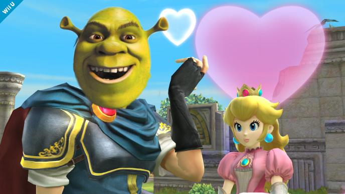 Shrek marth.png