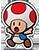Yoshi - 3DS Pedia