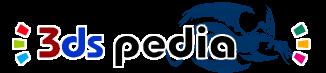 NintenPedia.com