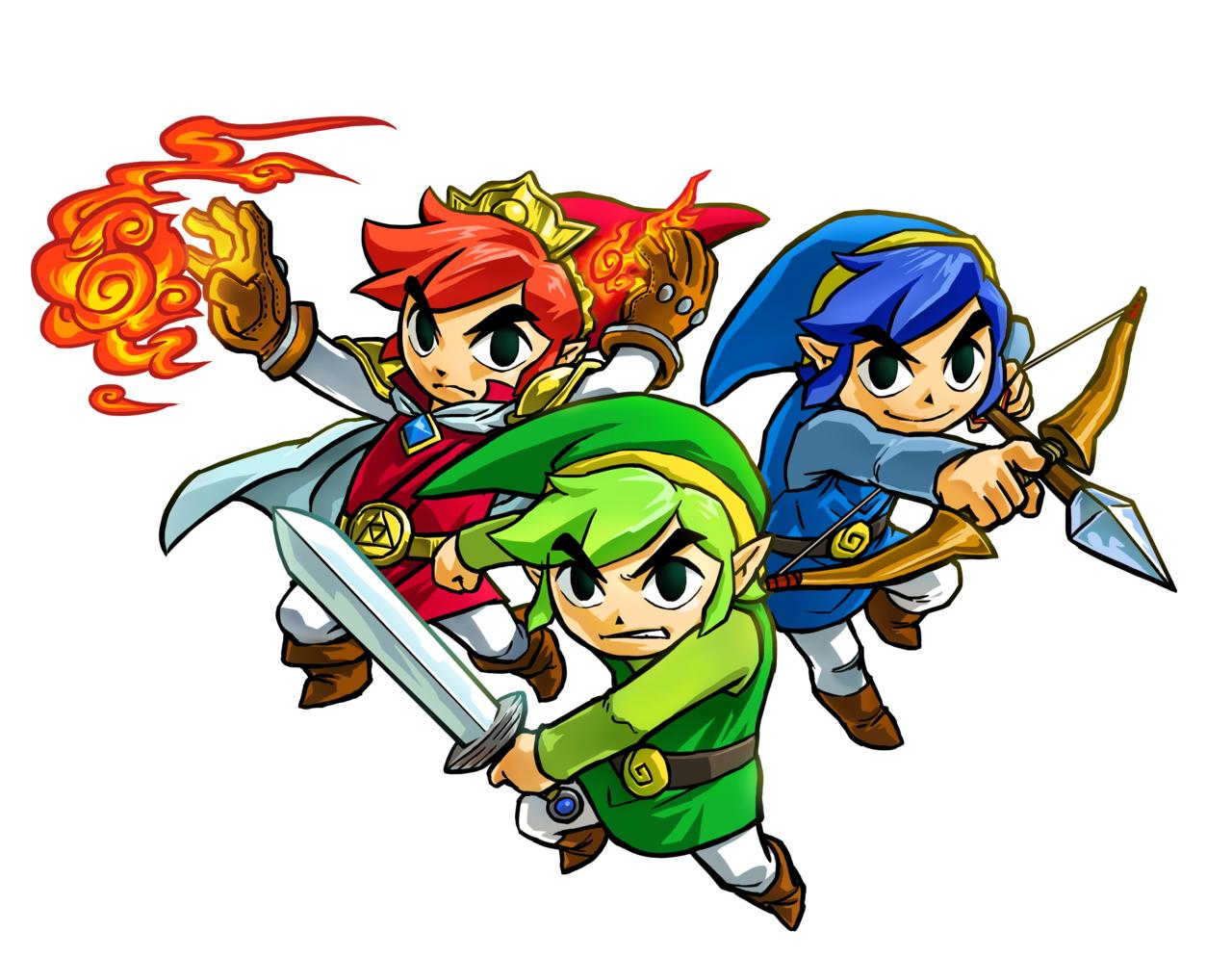 2888362-n3ds_tloz-triforceheroes_illustration_05