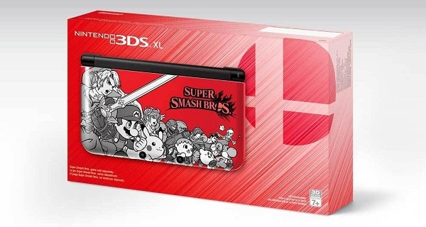 3ds new models (4)