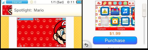 3ds themes