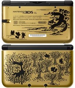 3ds_xl_Pokemonxy_02-600x699