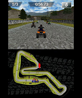 atv-fever-screen2.jpg