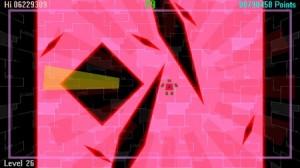 99Seconds Gameplay (Wii U)