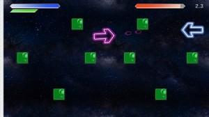 Arrow Time U Gameplay