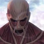 Attack on Titan game 2 (1)