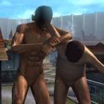 Attack on Titan game 2 (3)
