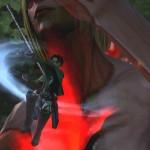 Attack on Titan game 2 (4)