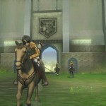 Attack on Titan game 2 (5)