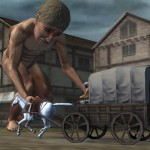 Attack on Titan game 2 (7)
