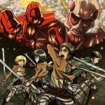 Attack on Titan game 2 (8)