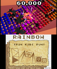BitBoy!! Arcade Rainbow