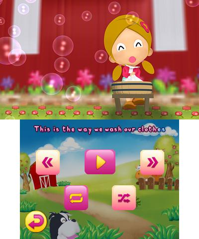 CTR_KMSP_MyFirstSongs_Screenshot_5_ALL