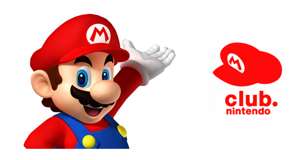 Club-Nintendo-Banner1