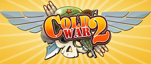 Cold War 2 will be for 3DS and Wii U [Kickstarter]