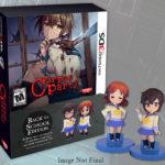 CP 3DS box 2