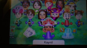 StreetPass Mii Plaza Upgrade