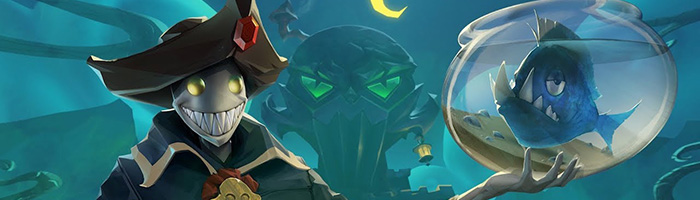Darkestville Castle Review (Nintendo Switch)