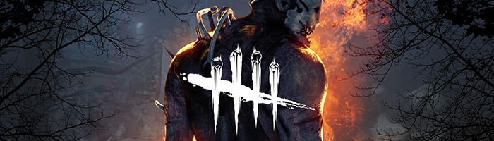 Dead By Daylight Review (Nintendo Switch)