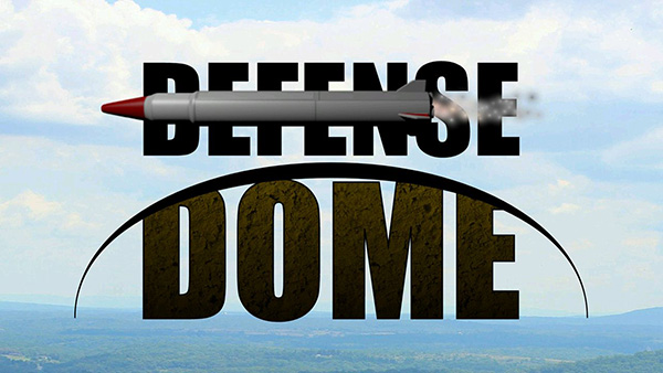 Defense Dome2