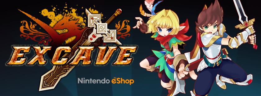 Excave_banner