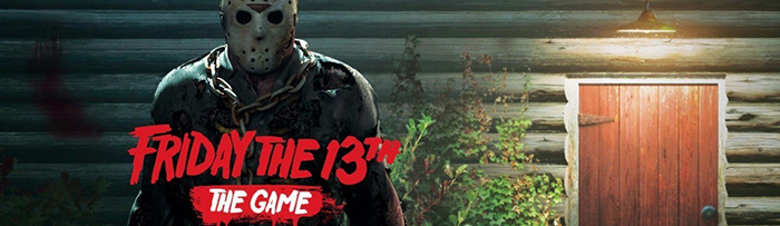 Friday the 13th: Game - Ultimate Slasher Edition Review