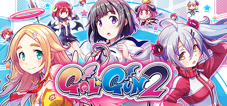 Gal*Gun 2 Review (Nintendo Switch)