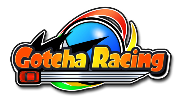 Natsume brings Gotcha Racing to the NA 3DS eShop