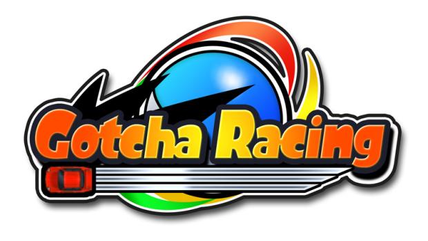 Natsume brings Gotcha Racing to the NA 3DS eShop