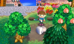 how to get unlimited bells in animal crossing new leaf