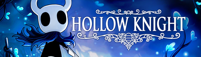 Hollow Knight Review (Nintendo Switch)