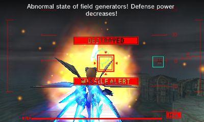 IronCombat_Screen1