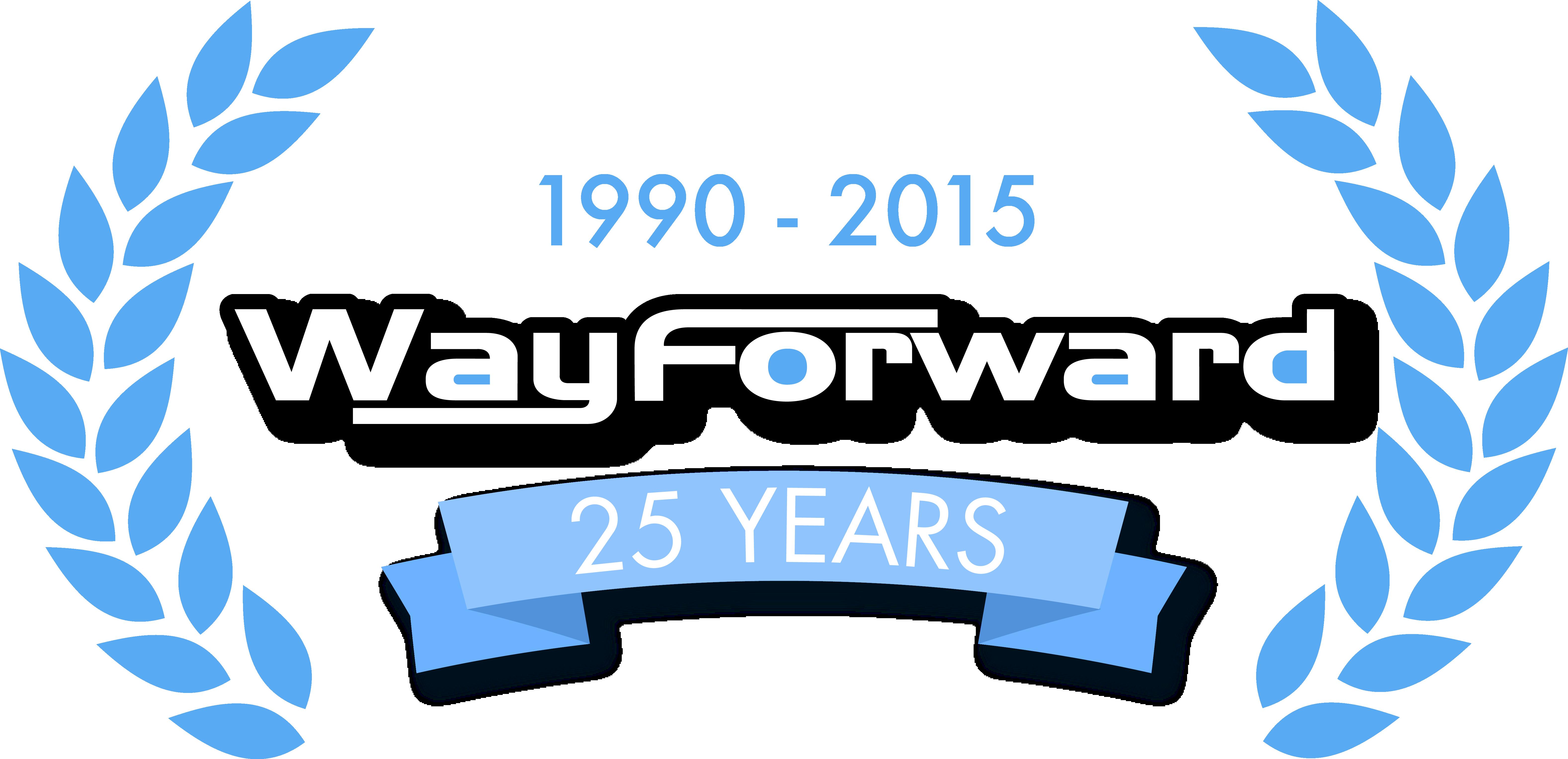 Logo_25th