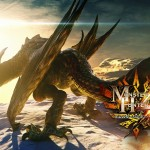 MH4-Ultimate-_003