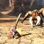 MH4-Ultimate-_006