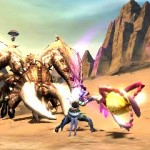 MH4-Ultimate-_008