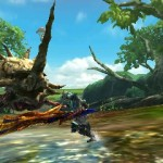 MH4-Ultimate-_010