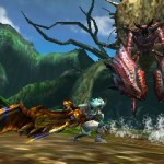 MH4-Ultimate-_011