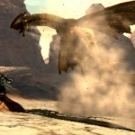 MH4-Ultimate-_013