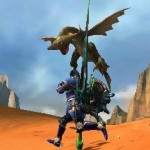 MH4-Ultimate-_016