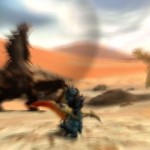 MH4-Ultimate-_017
