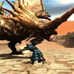 MH4-Ultimate-_018