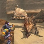 MH4-Ultimate-_021