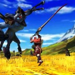 MH4-Ultimate-_022