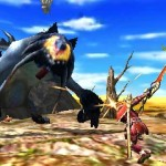 MH4-Ultimate-_024