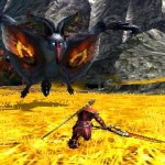 MH4-Ultimate-_025