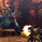 MH4-Ultimate-_026