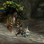 MH4-Ultimate-_027