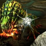 MH4-Ultimate-_029